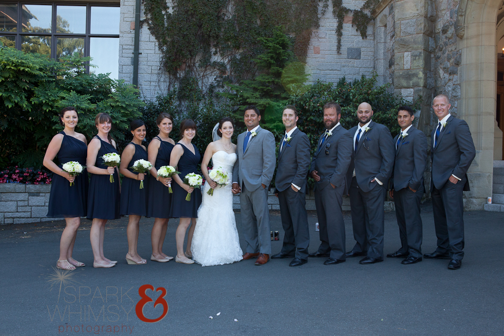 CSWedding (1565 of 1095).jpg