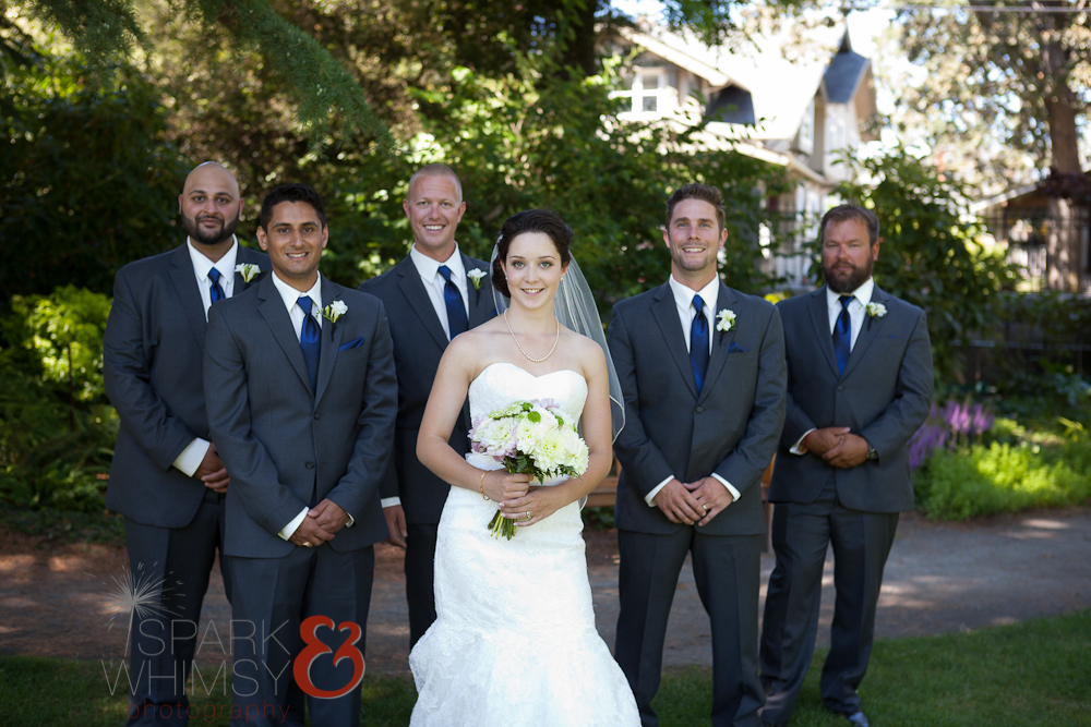 CSWedding (1602 of 1095).jpg
