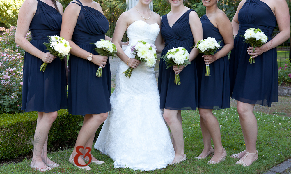 CSWedding (1645 of 1095).jpg