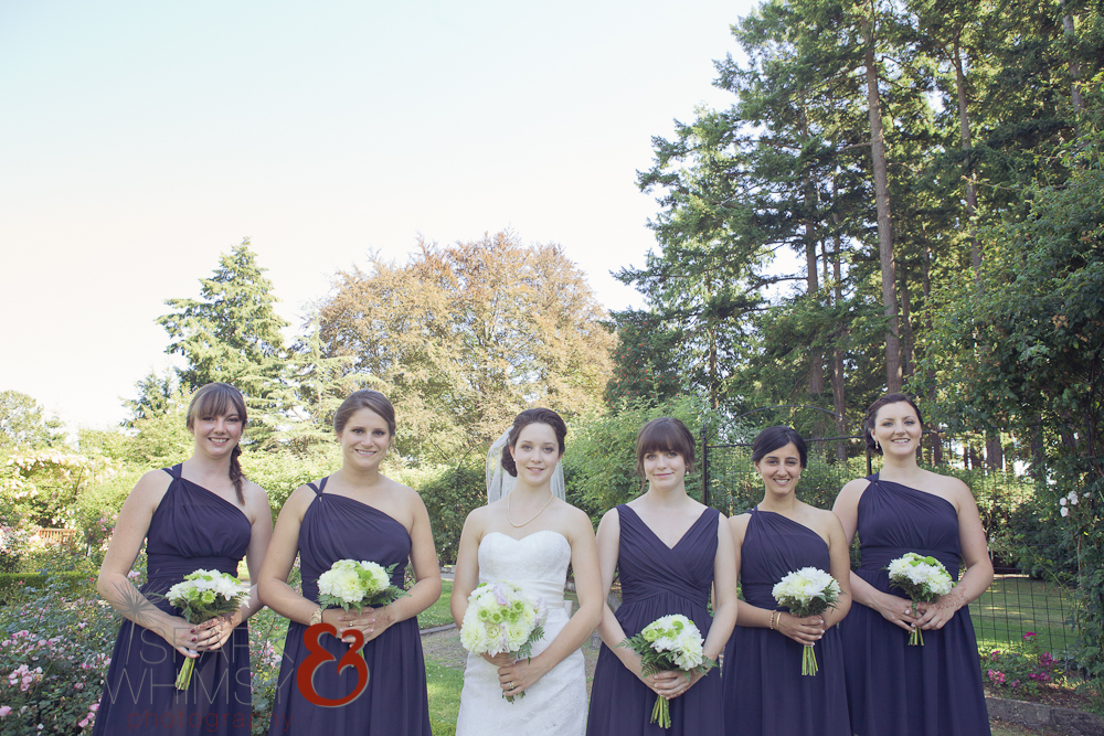 CSWedding (1677 of 1095).jpg