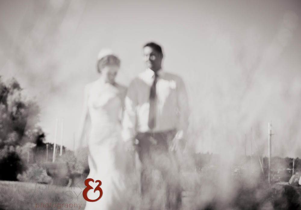 CSWedding (2025 of 521).jpg