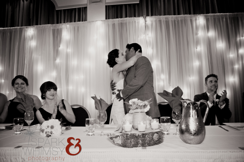 CSWedding (2130 of 521).jpg