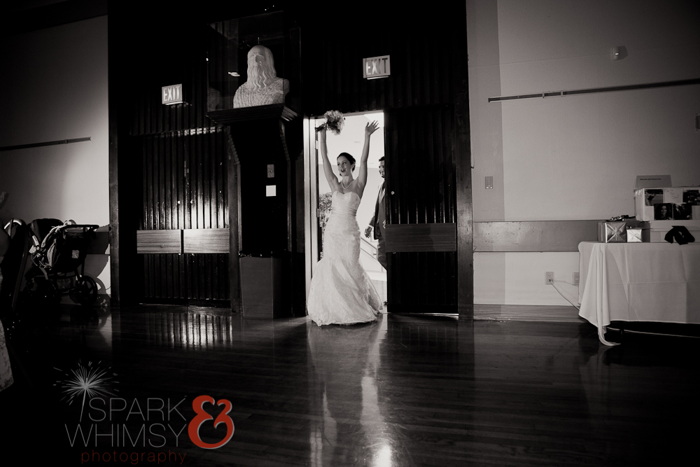 CSWedding (2110 of 521).jpg