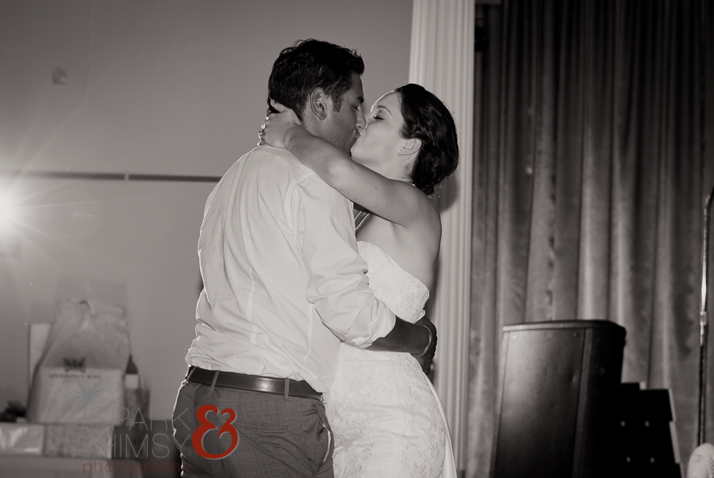 CSWedding (2395 of 521).jpg