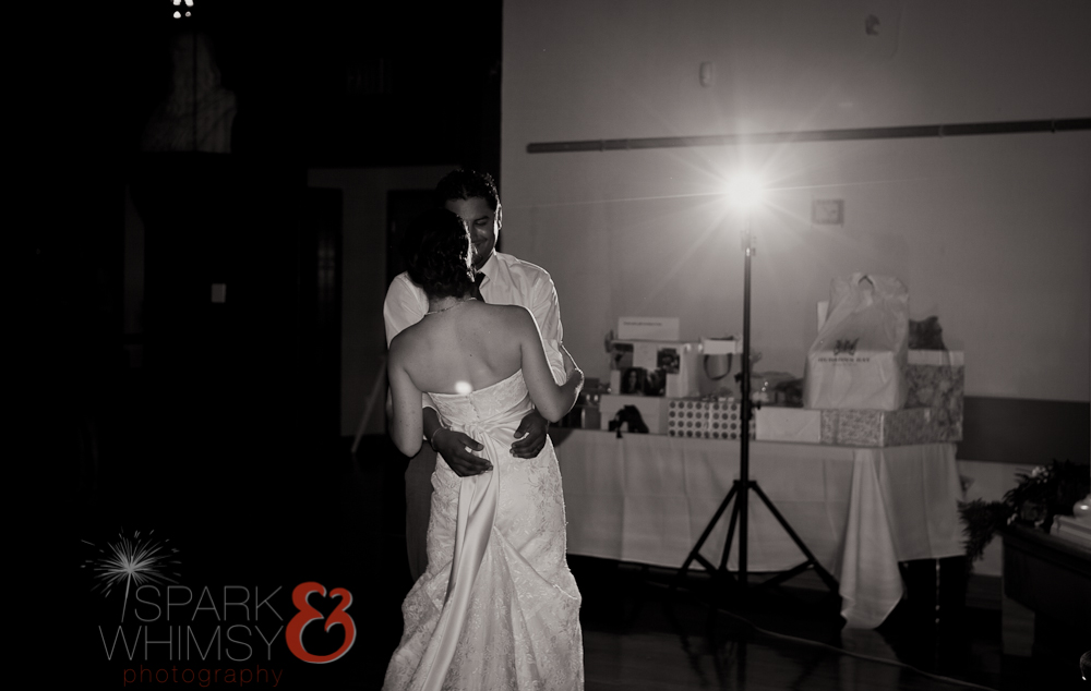 CSWedding (2399 of 521).jpg