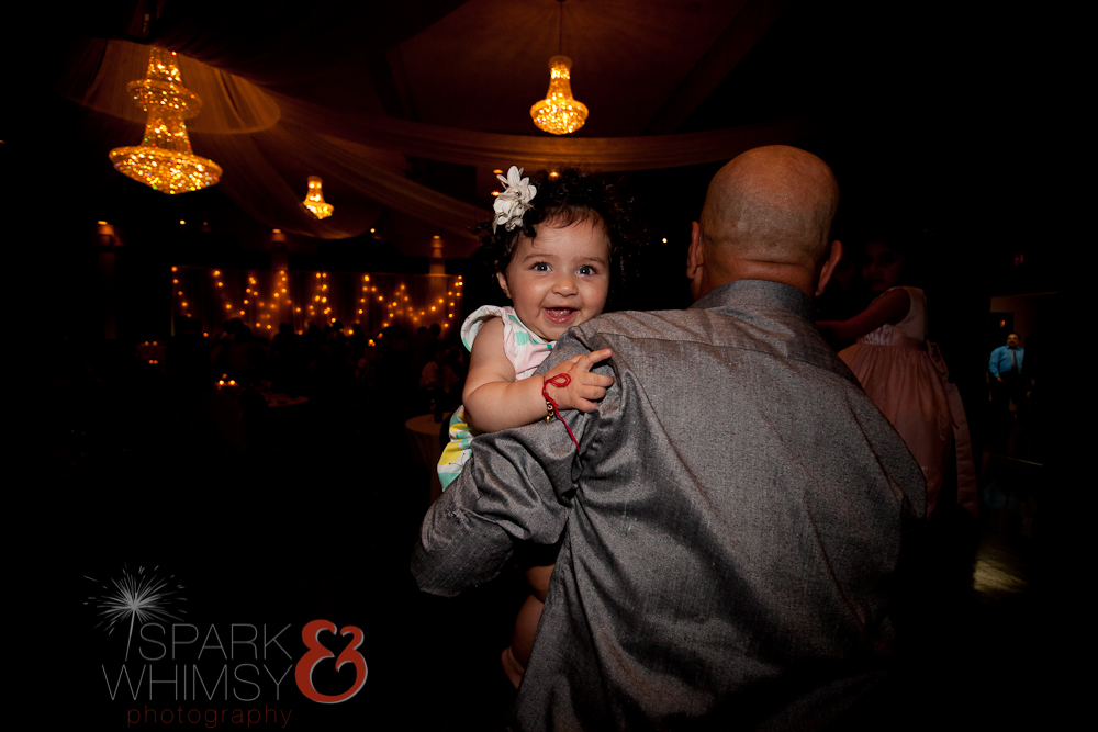 CSWedding (2460 of 382).jpg