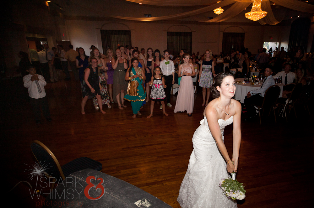 CSWedding (2467 of 382).jpg