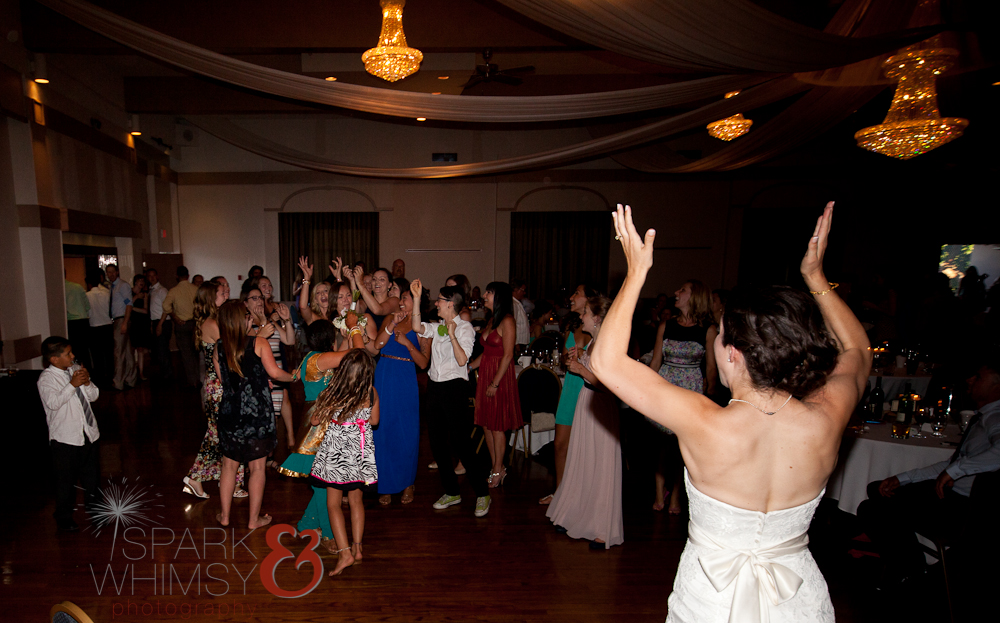 CSWedding (2469 of 382).jpg