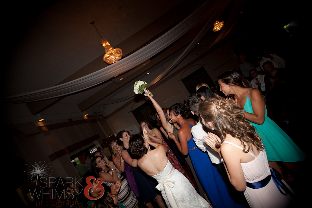 CSWedding (2471 of 382).jpg