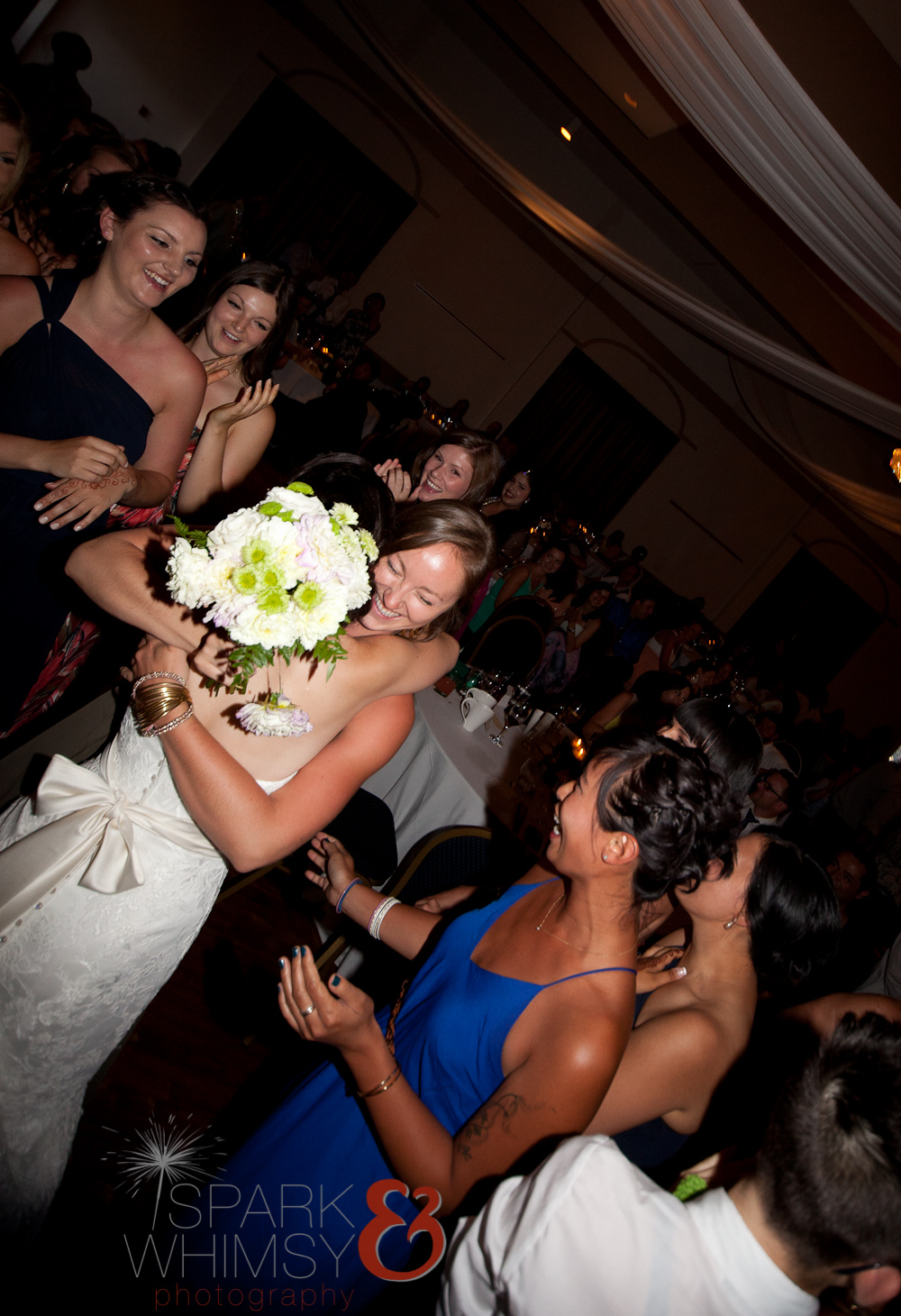CSWedding (2472 of 382).jpg