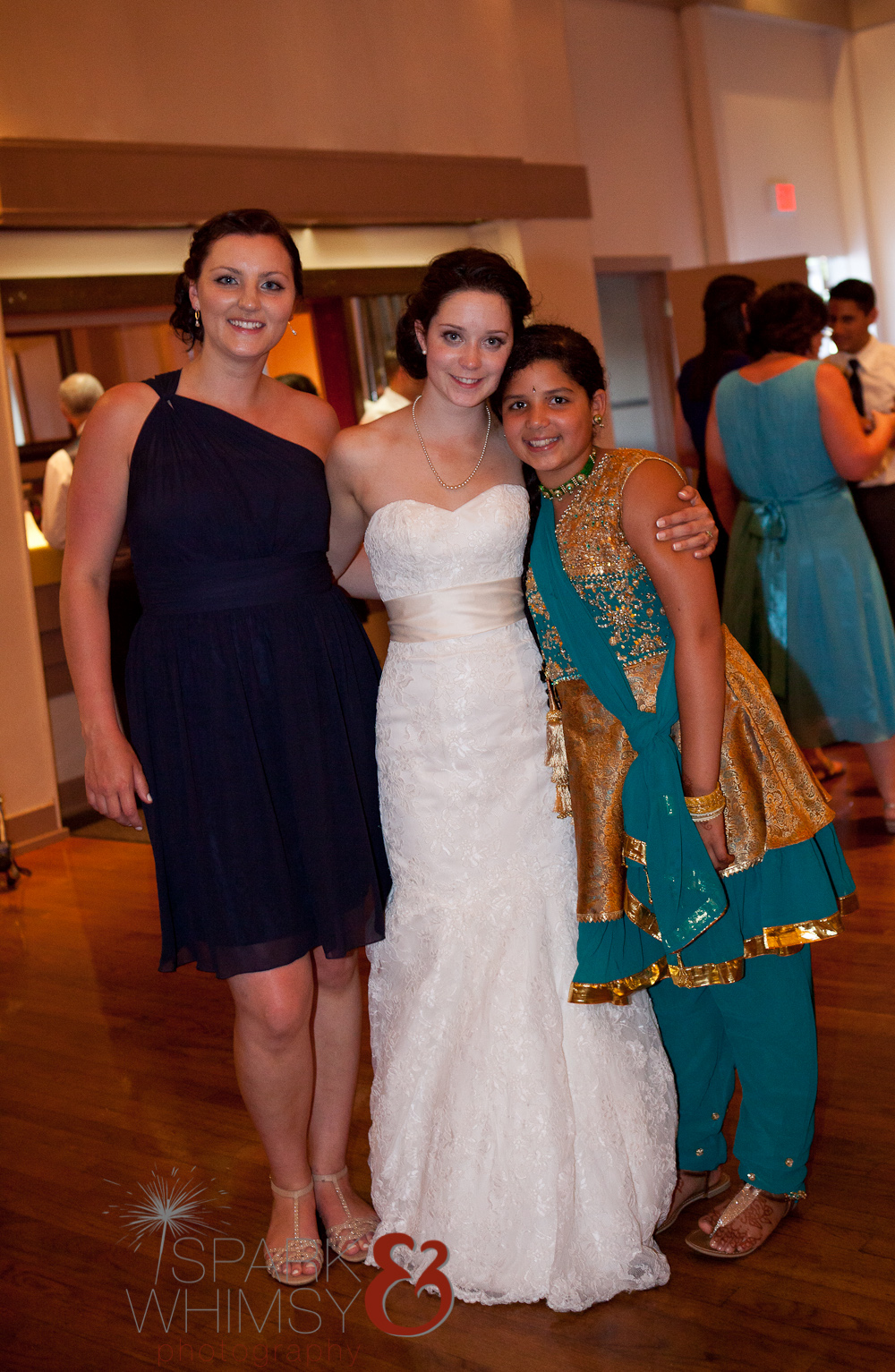 CSWedding (2485 of 382).jpg