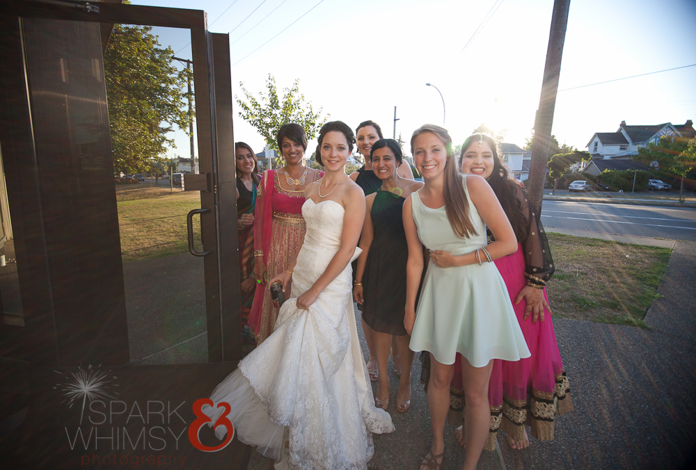 CSWedding (2528 of 382).jpg