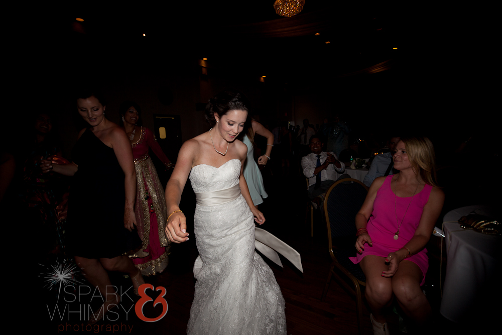 CSWedding (2551 of 382).jpg