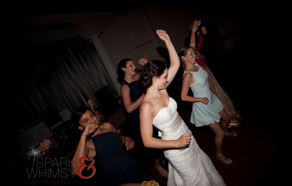 CSWedding (2557 of 382).jpg