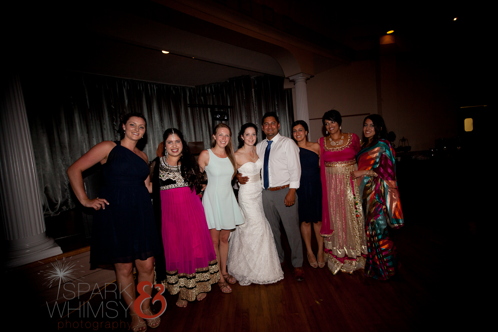 CSWedding (2587 of 382).jpg