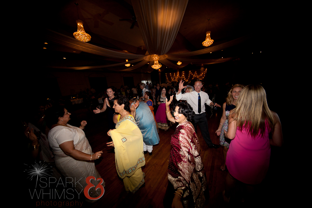 CSWedding (2604 of 382).jpg