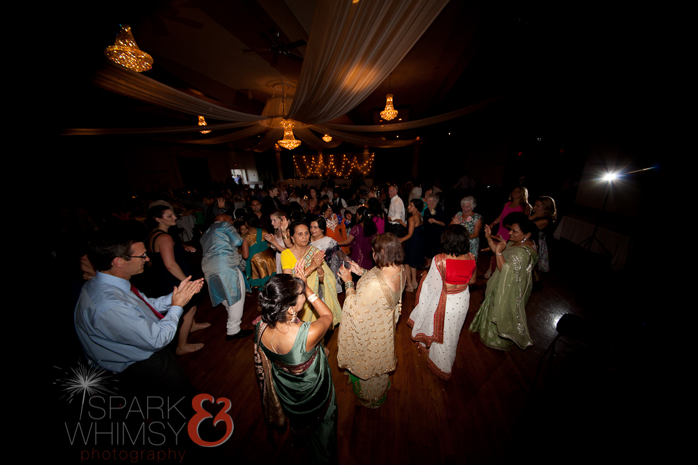 CSWedding (2617 of 382).jpg