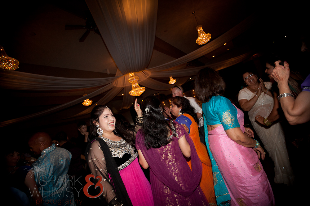 CSWedding (2624 of 382).jpg