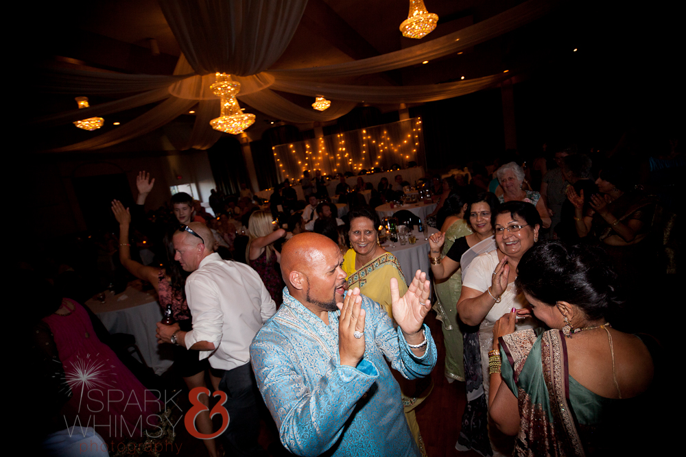 CSWedding (2631 of 382).jpg