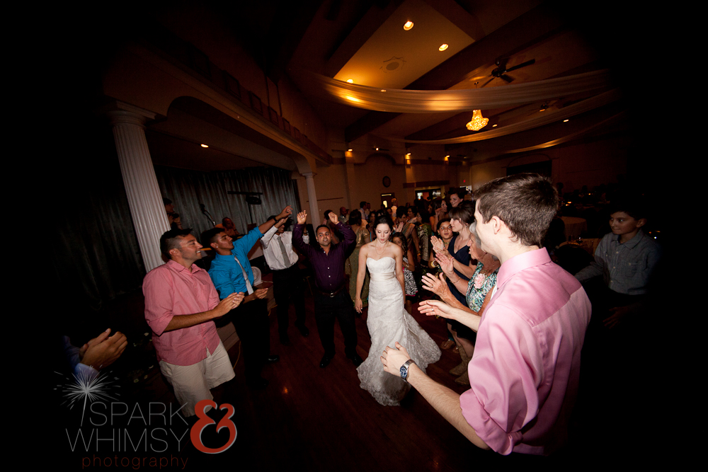 CSWedding (2699 of 382).jpg