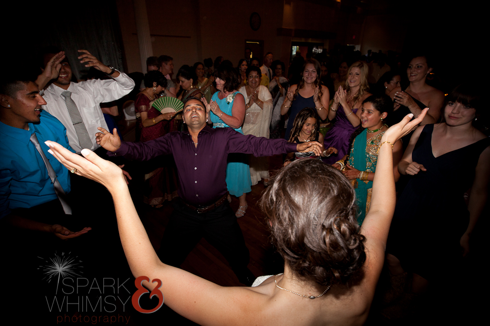 CSWedding (2708 of 382).jpg