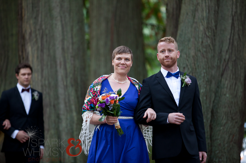ElaineClintWedding-708.jpg