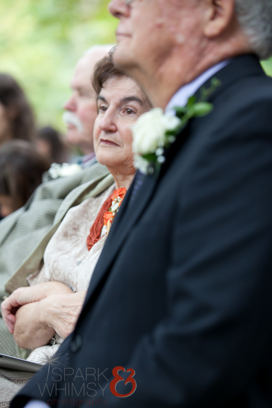 ElaineClintWedding-871.jpg