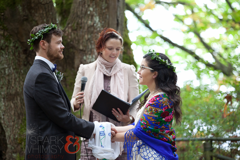 ElaineClintWedding-988.jpg