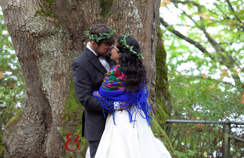 ElaineClintWedding-1275.jpg
