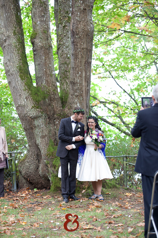 ElaineClintWedding-1290.jpg