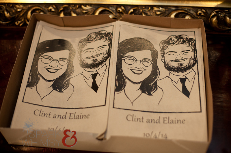 ElaineClintWedding-2140.jpg