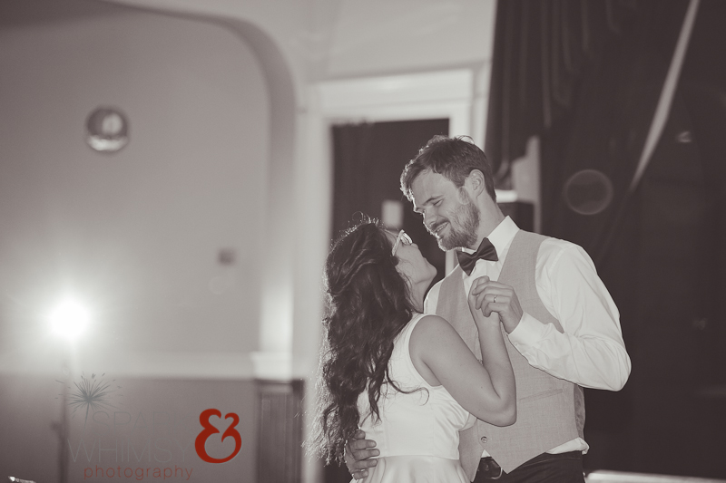 ElaineClintWedding-2761.jpg
