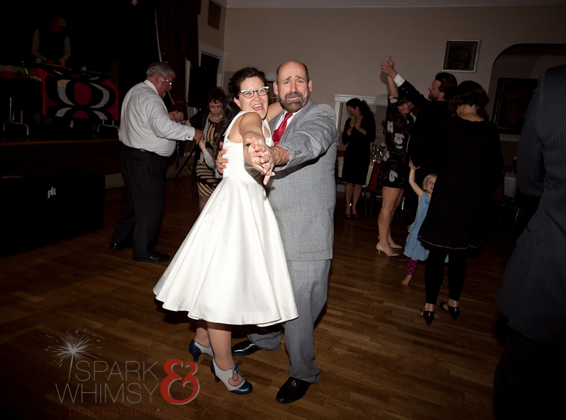 ElaineClintWedding-2819.jpg