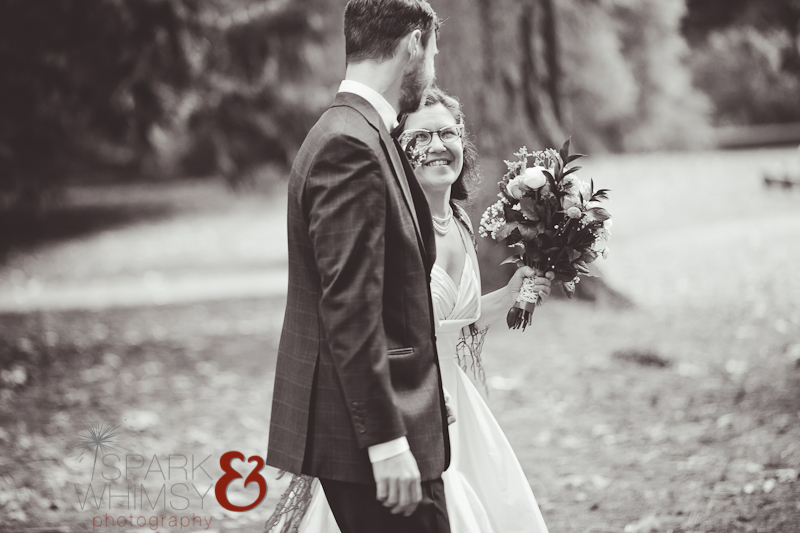 ElaineClintWedding-668.jpg