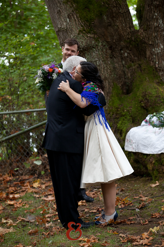 ElaineClintWedding-795.jpg
