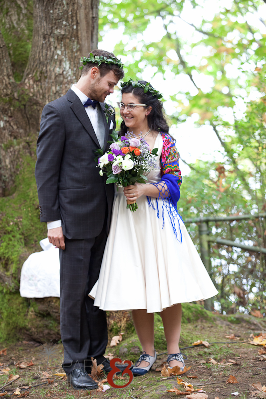 ElaineClintWedding-1193.jpg
