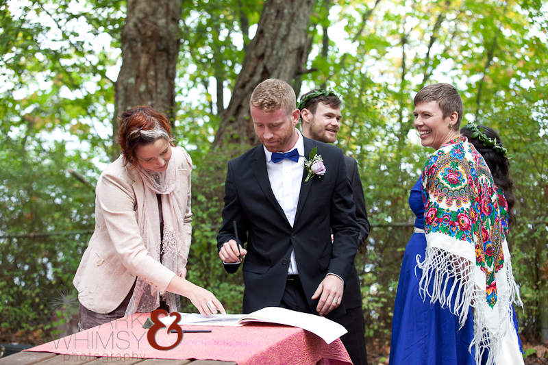 ElaineClintWedding-1249.jpg