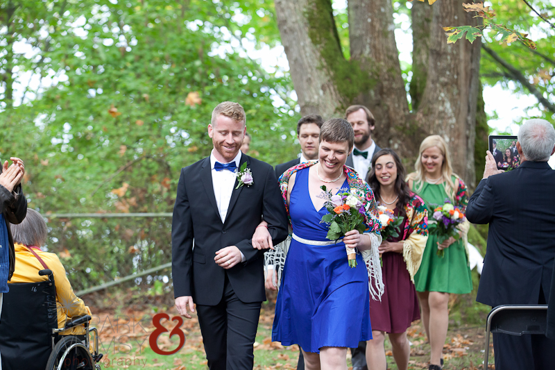 ElaineClintWedding-1302.jpg
