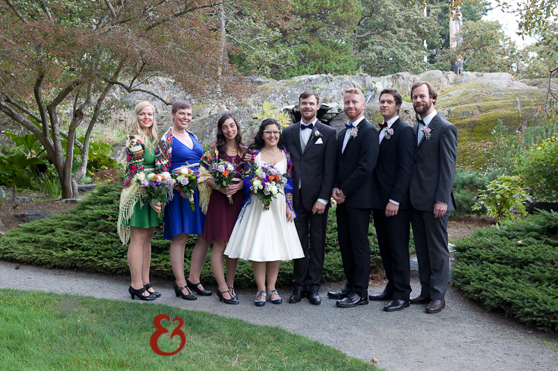 ElaineClintWedding-1583.jpg