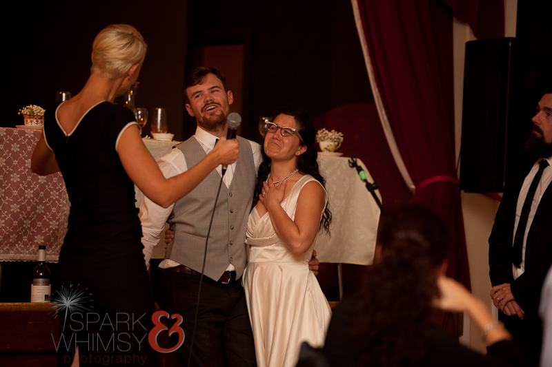 ElaineClintWedding-2679.jpg
