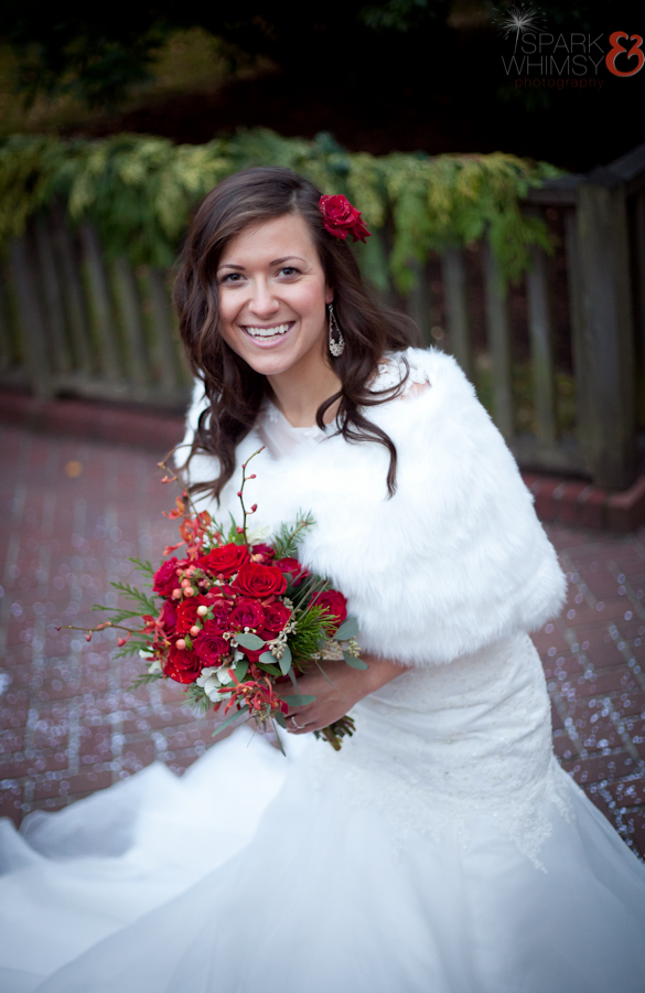 WinterWedding2014-1267-2.jpg