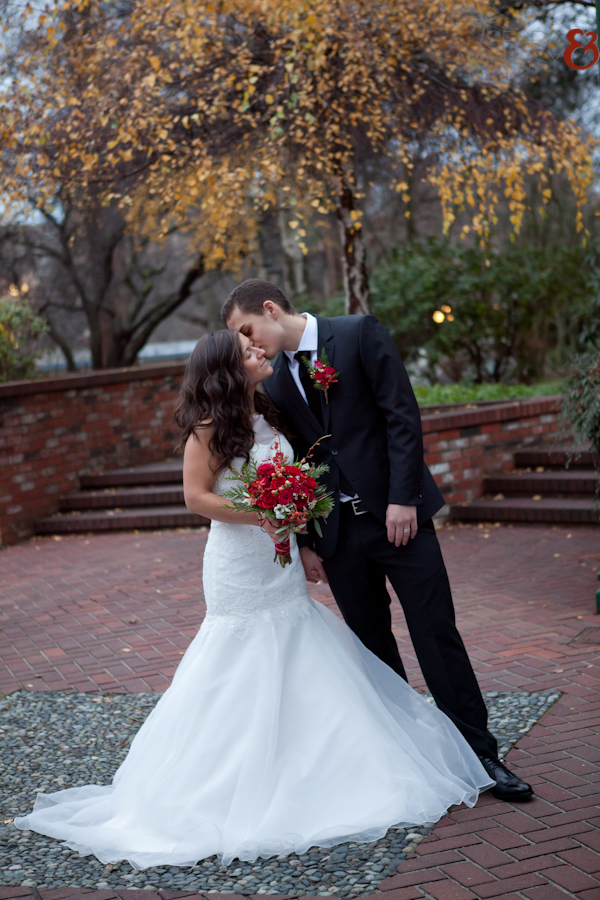 WinterWedding2014-837-2.jpg