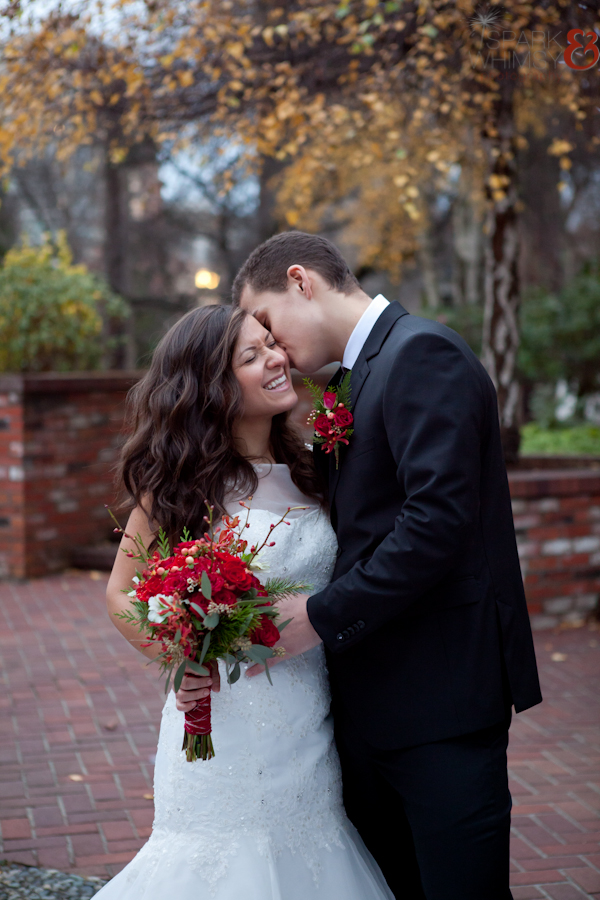 WinterWedding2014-899-2.jpg