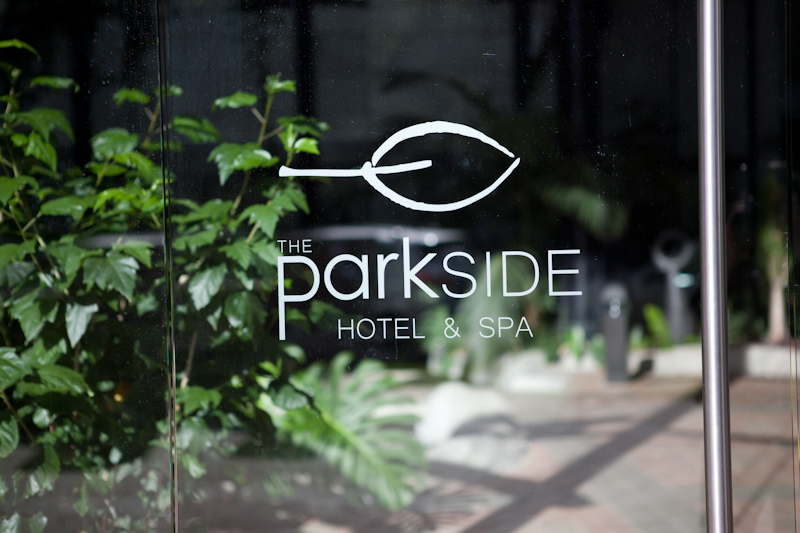parkside hotel weddings victoria bc