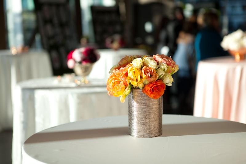 2015 wedding decor parkside hotel victoria bc