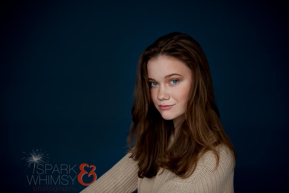 Rachel-211-Edit-3.jpg