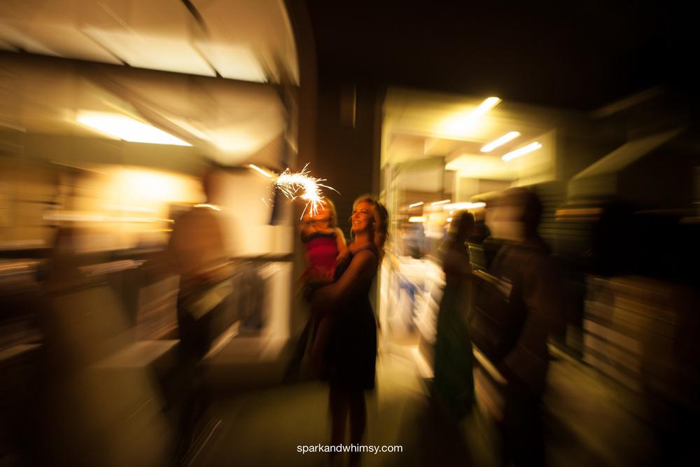 JannaLexWedding2015-3567.jpg
