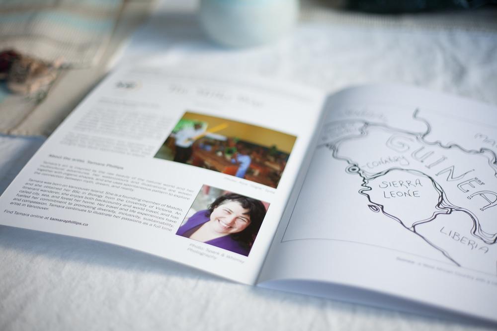 Matoto Colouring Book -31.jpg