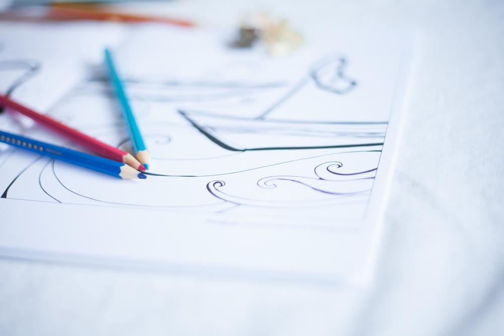 Matoto Colouring Book -44.jpg