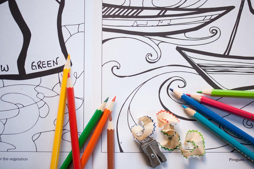 Matoto Colouring Book -64.jpg